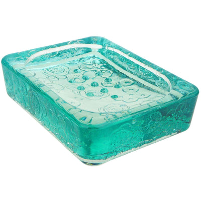 Pamper The Bar That Pampers You - Soap Dish