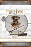 Harry Potter Hogwarts Battle: Defense Against the Dark Arts