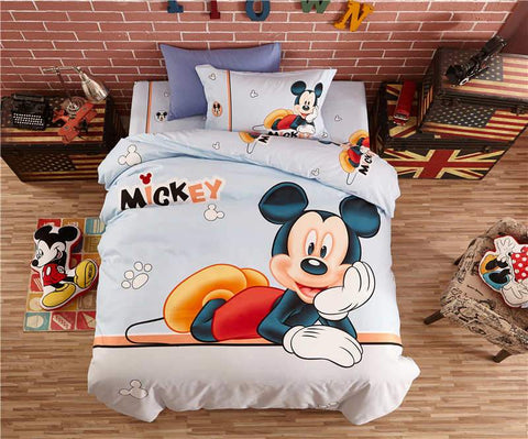 Disney Decorative Cushion Covers, Collectors Edition