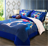 One Piece Bedding Set