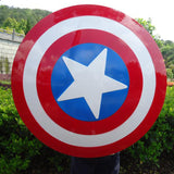 The Avengers Shield