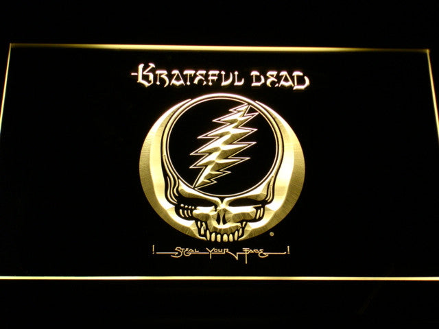 Grateful Dead Ultimate Collecters Edition LIMITED EDITION