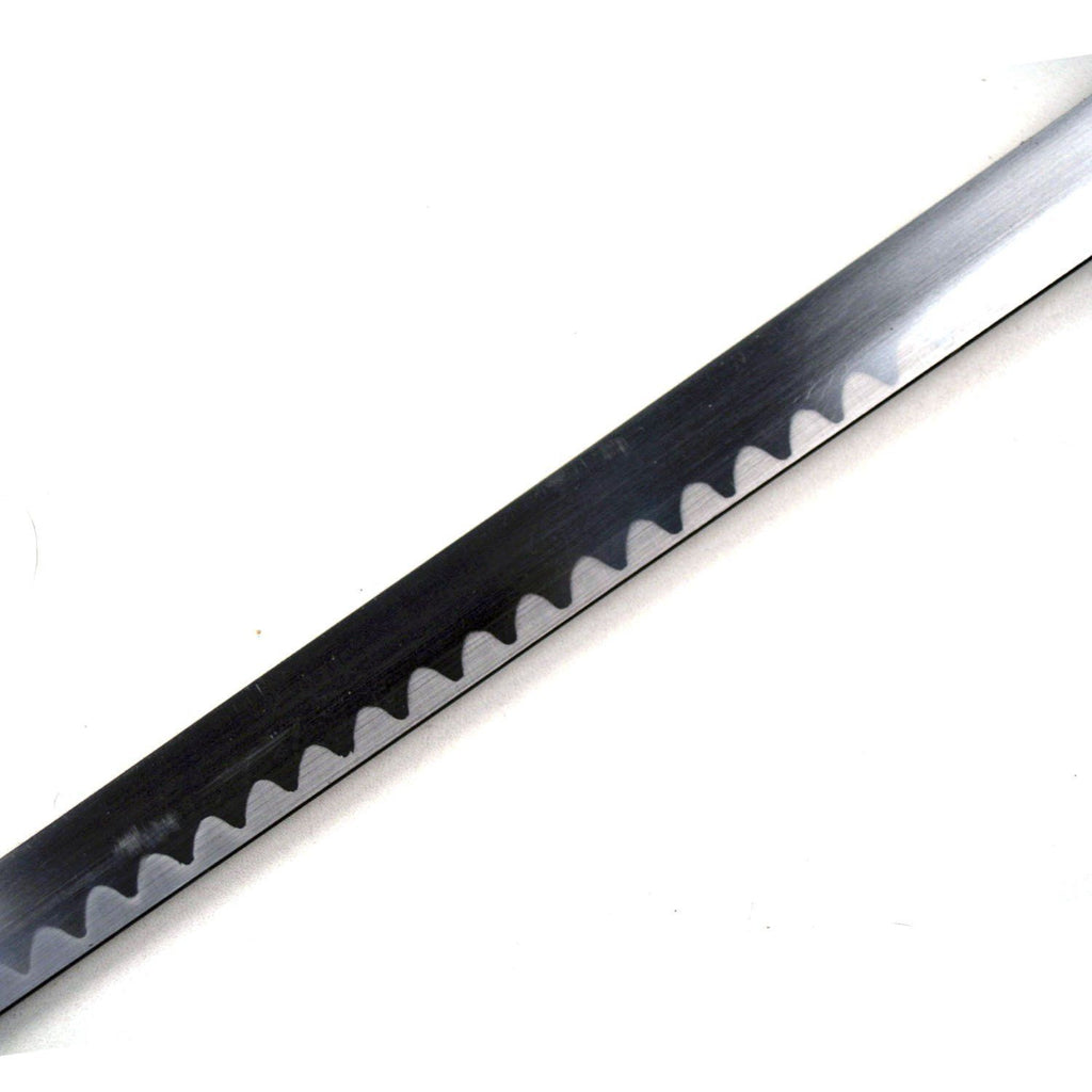 Deadpool Stainless Steel Swords Cosplay