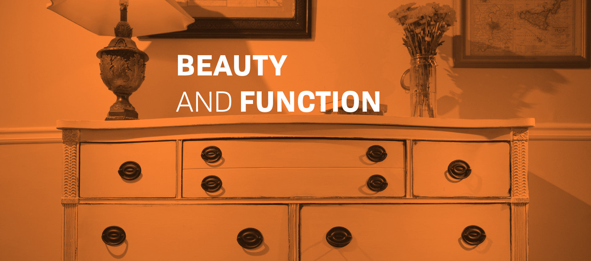 About Decor Furnishing