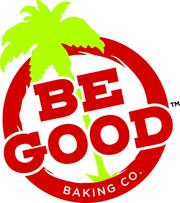 Be Good Baking Co