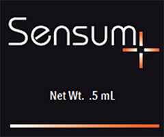 Sensum Increase Penile Sensitivity and Experience more Sexual Pleasure