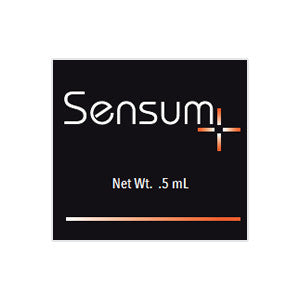 Sensum+ - Increase Penile Sensitivity - Ooyess