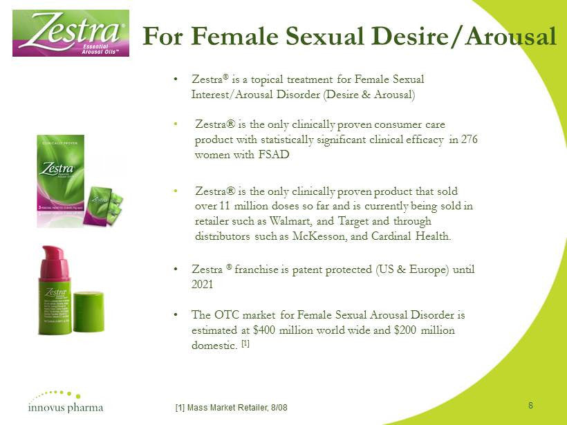 Female sexual arousal images