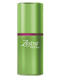 Zestra - Increase Desire and Arousal In Women Sexual Aid for Better Orgasms