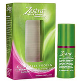 Zestra - Increase Desire and Arousal In Women - Deluxe Bottle