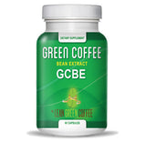 Lean Green Coffee - Ooyess