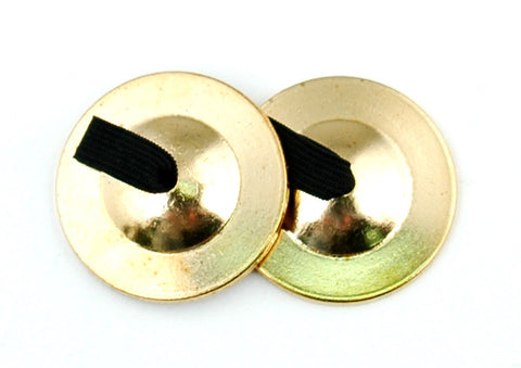 Trophy Finger Cymbals