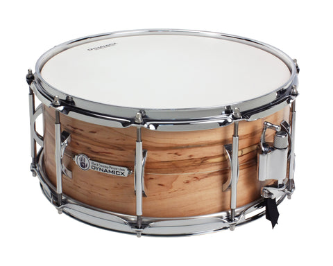 Black Swamp Tarola de Concierto Dynamicx® Live! Series - Ambrosia Maple