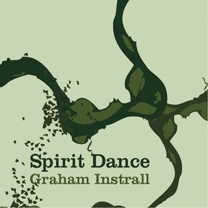 Graham Instrall - Spirit Dance