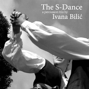 Ivana Bilic - The S-Dance