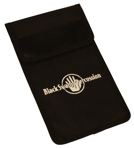 Black Swamp Funda para Batidores de Triángulo AT-BC3