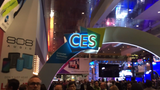 CES 2017 Wrap-Up Review