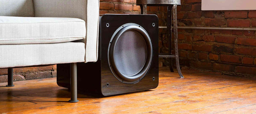 subwoofers-surround-sound-dallas-fort-worth-texas-phoenix-scottsdale-arizona