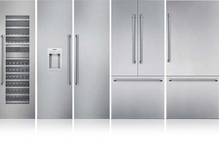30-36-inch-bottom-freezer-freedom-columns