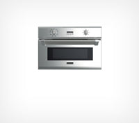 50-off-steam-convection-oven