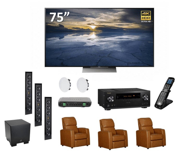 Media-room-packages-starting-at-3,799