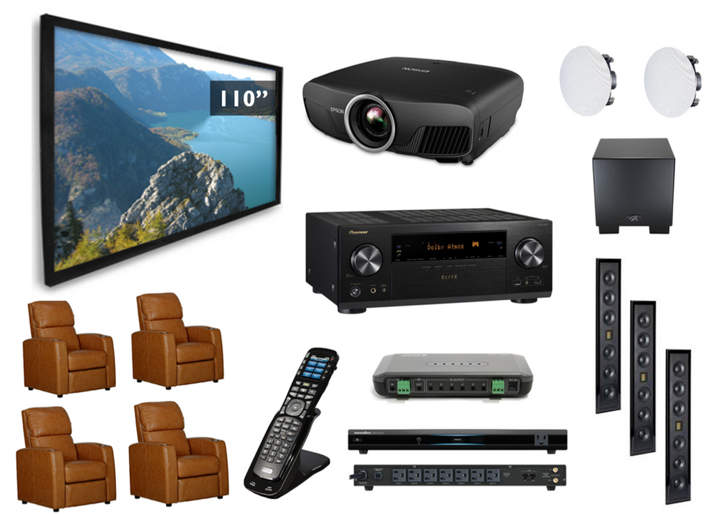 home theater-packages-10k- dallas/fort worth- texas- phoenix/scottsdale-arizona