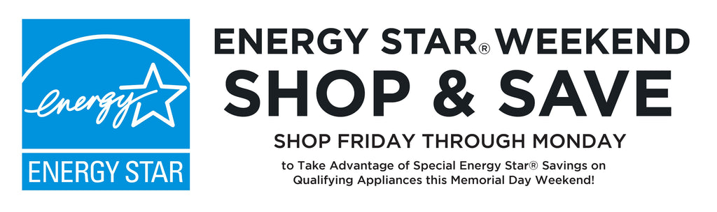 energy star weekend texas announced may 27th 29th 2017 ed kellum son. Black Bedroom Furniture Sets. Home Design Ideas