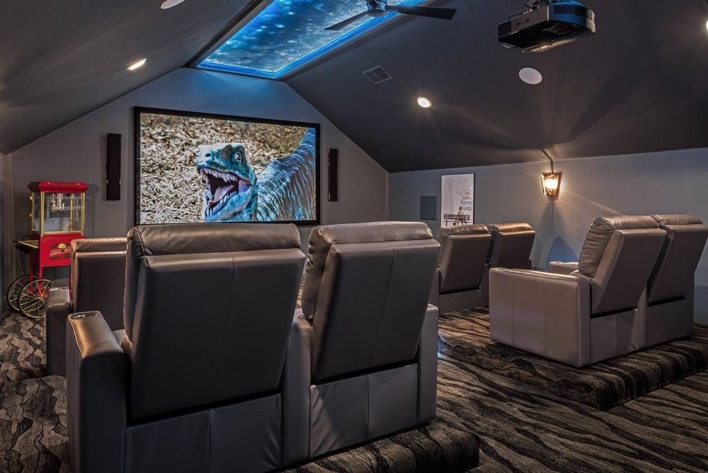 home-theater-installation-flower-mound-texas