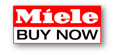 Miele Vacuum Buy Now