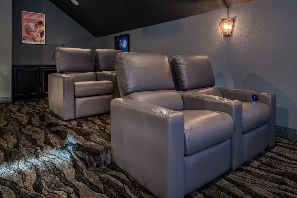 d box motion code system home theater seating. Black Bedroom Furniture Sets. Home Design Ideas