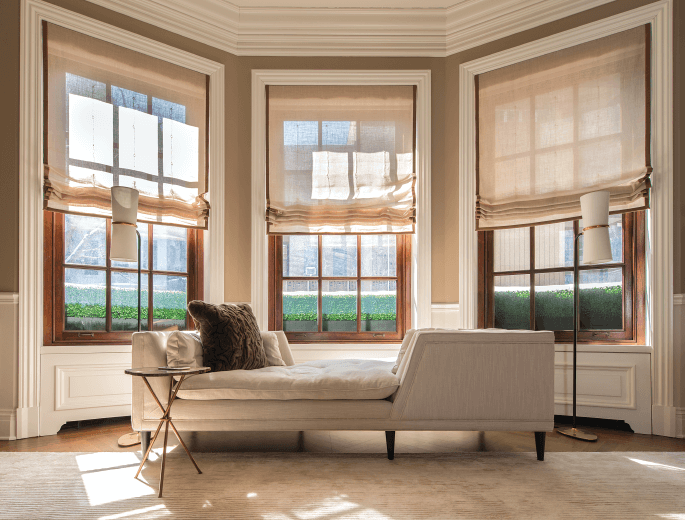 Crestron-Roman-Smart-Home-Shades-by-Starpower