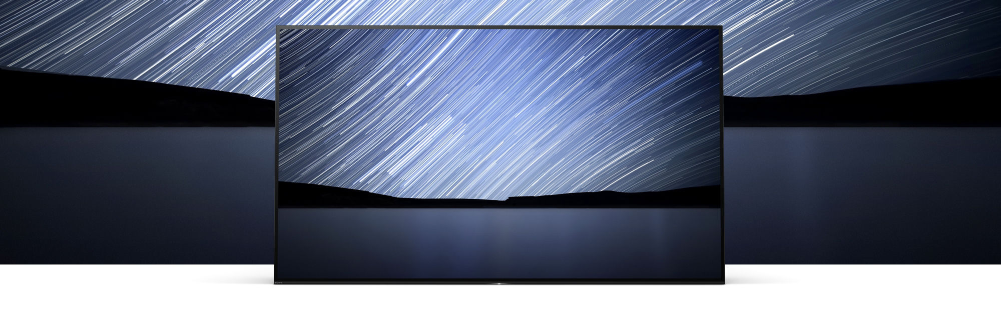 Sony-Xbr-A1E-4K-Oled-Tv-Cover
