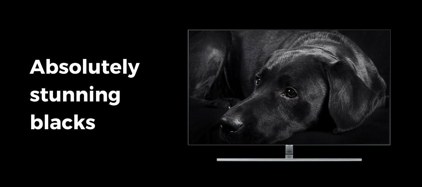 Samsung-QLED-4K-Absolutely-Stunning-Blacks