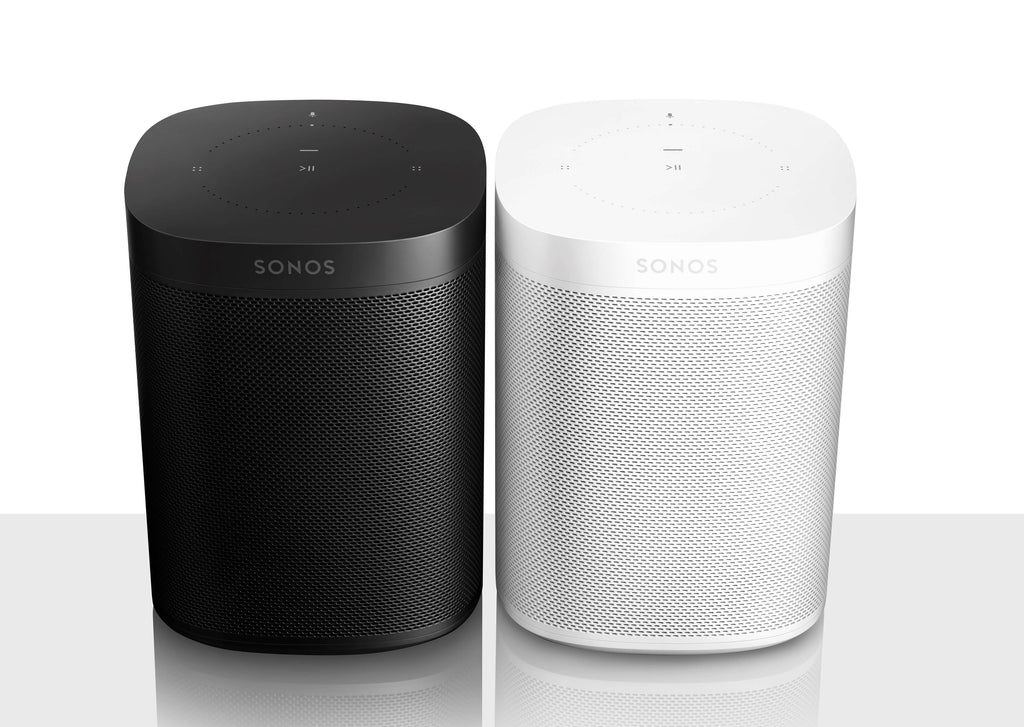 Sonos-Play-One