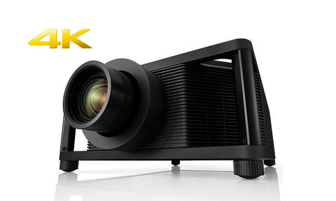 Sony-4K-Home-Theater-Laser-Projector-Vplvw5000Es-Angle