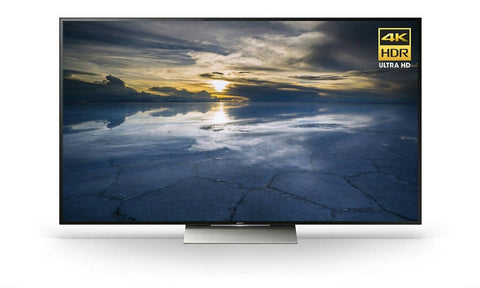 Sony-55-4K-HDR-Smart_LED_TV-XBR55X930D-Front_1024x1024