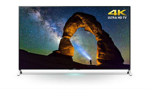 Sony-65-4K-Ultra-HD-3D-Smart-LED-TV-XBR65X900C-Front_1024x1024