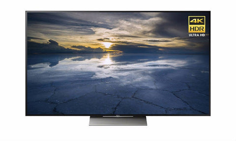 Sony-75-Smart-LED-4K-Ultra-HD-TV-XBR75X940D-Front