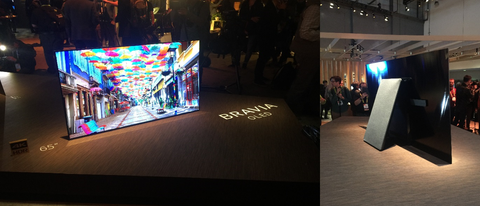 Sony-Bravia-Oled-Tv-New-Technology-Announced