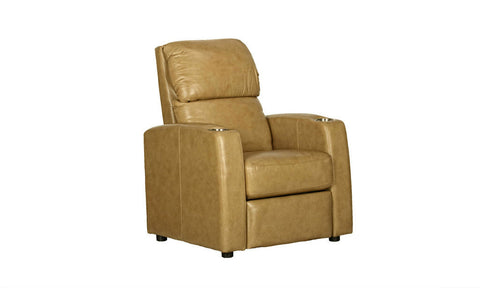 Starpower-Leather-Seating-The-Spectra-Cream-Angle