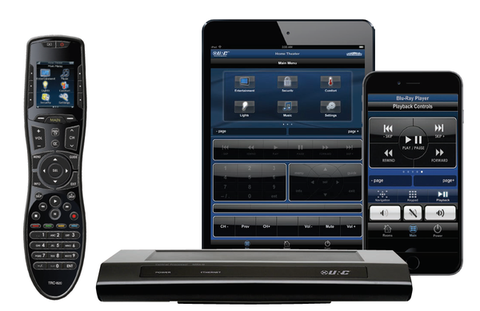 Home Automation Package - Dallas, Phoenix, Scottsdale, Fort Worth, Southlake