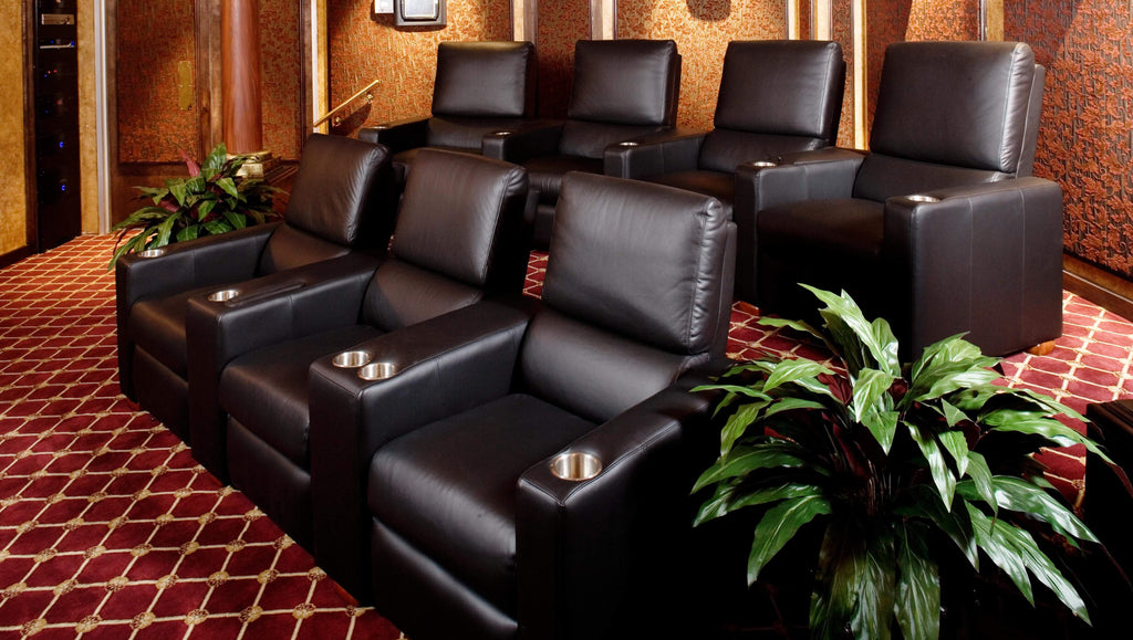 theatre goodly media home best luxury room with theater ideas seating designs furniture star