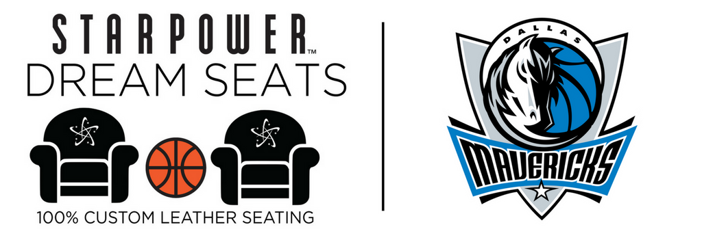 dallas mavericks dream seats give-away