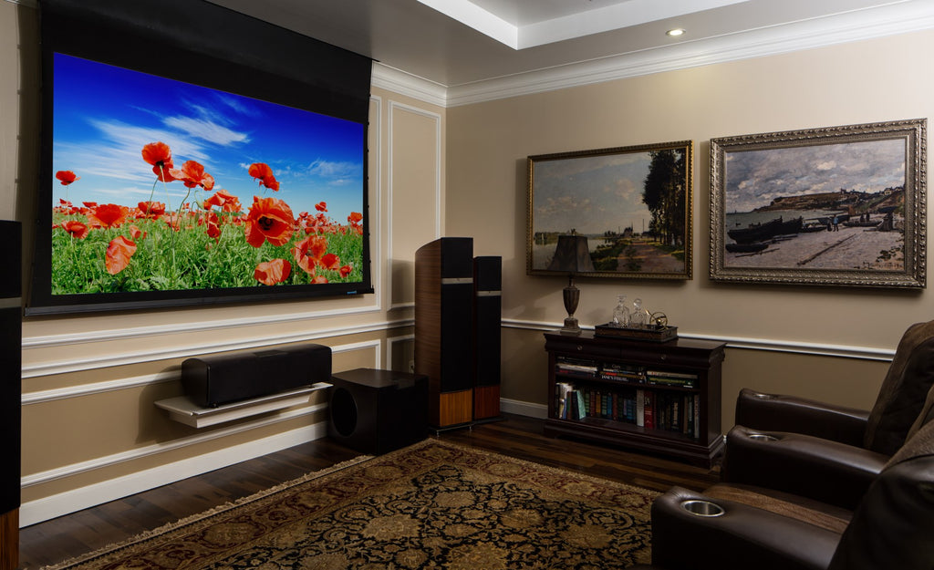 Media Room Design And Installation   Dallas Fort Worth   Texas    Phoenix Scottsdale