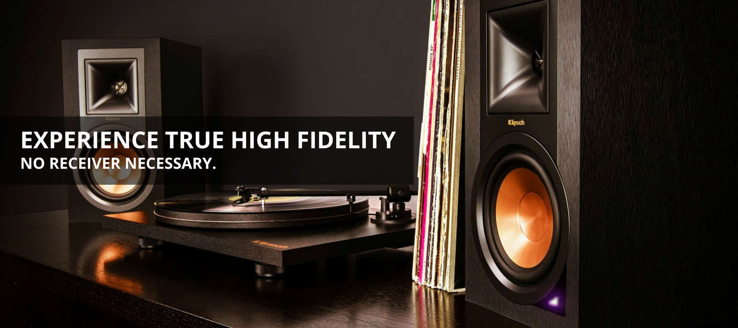klipsch-r15-pm-high-fidelity