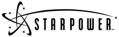 Starpower Home Entertainment Systems, Inc.