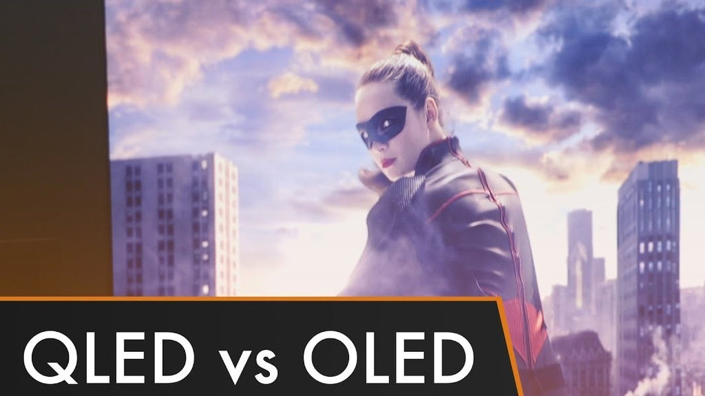oled-vs-qled-comparsion