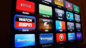 Online Streaming with 4k Televisions - Dallas - Phoenix