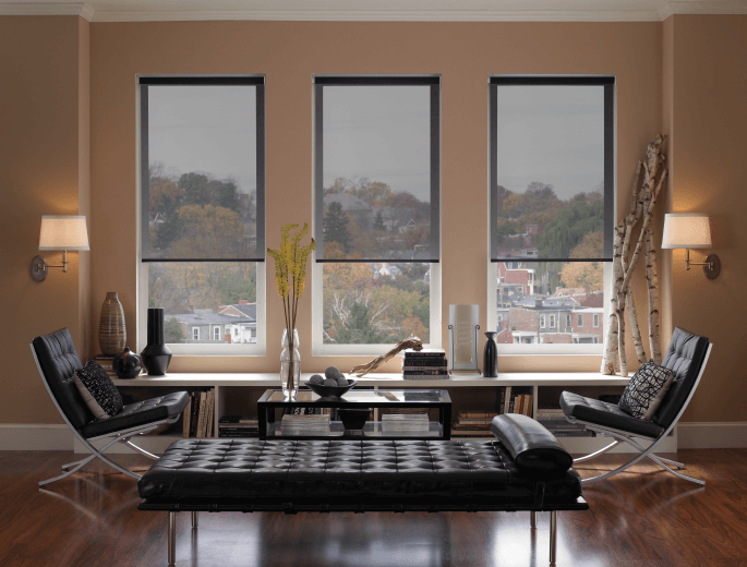 Crestron-Roller-Shades-by-Starpower