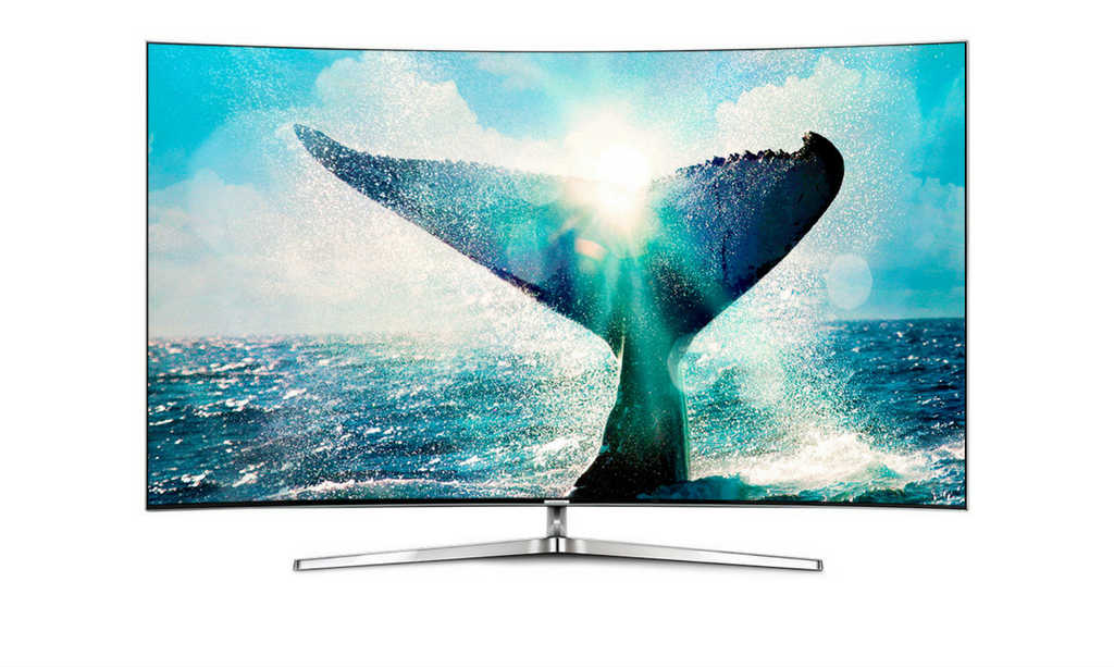 samsung-curved-suhd-tv